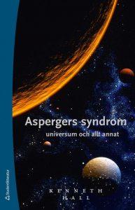 Aspergers syndrom, universum och allt annat (bok)