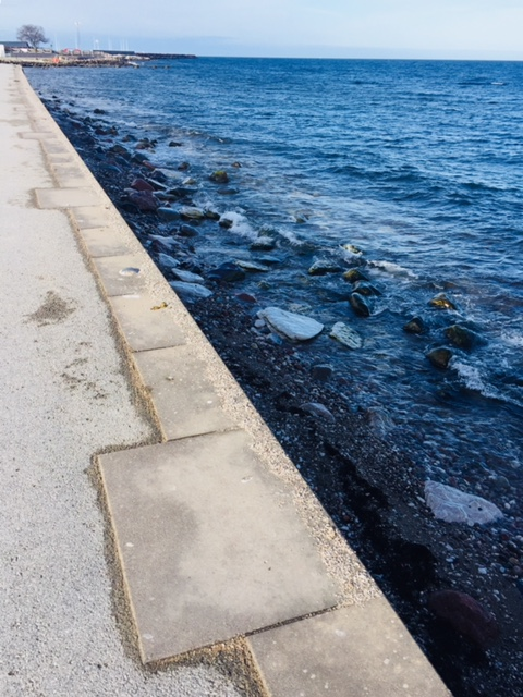 Havet Gotland